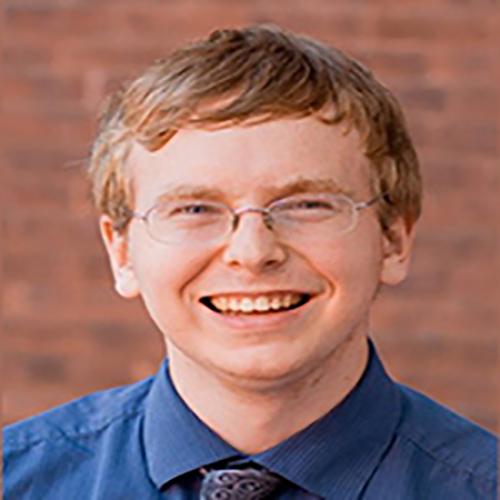 Daniel Loebell
