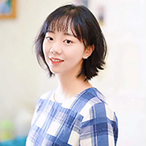 Lingyu Dong