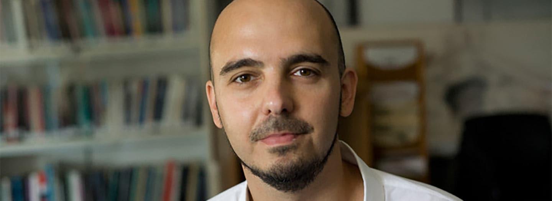 Pedro Erber