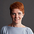 Anna Koshcheeva