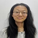 Yanting Li