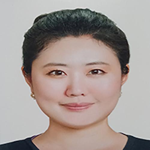 Nari Yoon