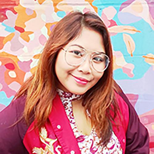 Nikita Sukmono