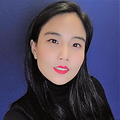 Su-Yeon Seo