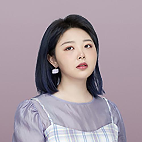 Yijun Cui