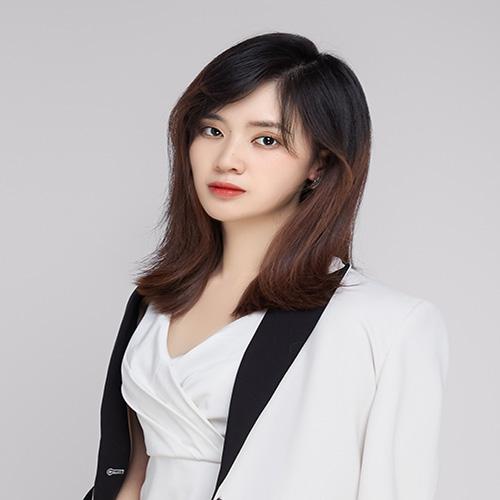 Yujun Zeng