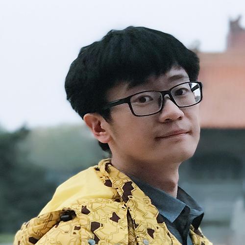 Yunfei Du