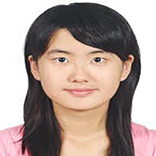 Yung-hui Chou